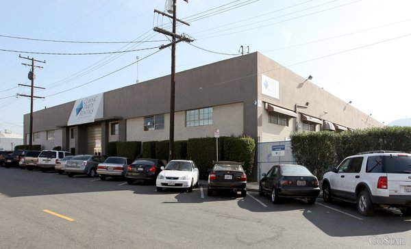 beats will occupy the entire 40000 square foot building at 8476 steller drive plus an additional 26400 square feet in two adjacent properties at 8401 and beats by dre office