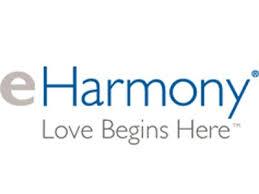 eharmony com free trial Newark
